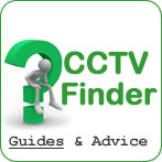 CCTV Guides & Advice