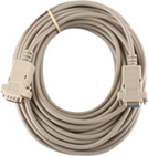 20 Metre VGA extension cable