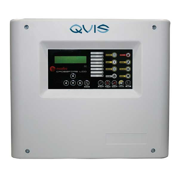 2 Zone Sigma Fire Alarm Control Panel additionally Conventional Panels in addition Sdf2zkit Kentec Panel 2 Wire 2 Zone Fire Alarm Kit as well Two Wire further Fire Alarm Systems. on 2 zone sigma 4 wire fire alarm