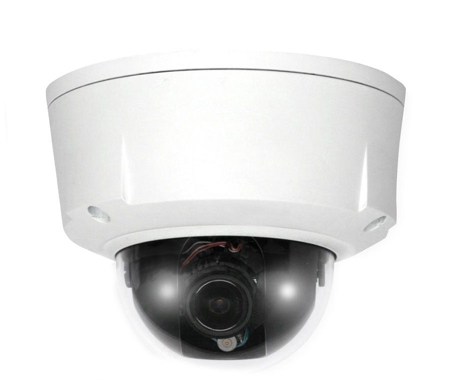 Find every shop in the world selling wbxk214 wbox 3 0mp ch ip cctv