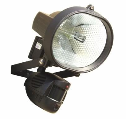 Securesight vl1 security video camera light covert hidden cctvl1 securesight vl1 security video camera light aloadofball Images