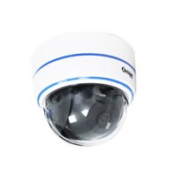 Xvision PRO-HD Professional 1080P Full HD 2.1 Megapixel Day/Night Dome IP Camera