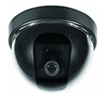 High Resolution Internal Dome Camera 480TVL